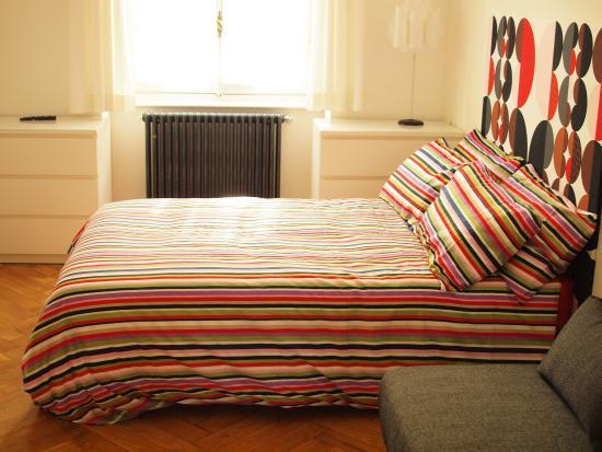 Al Primo Bed & Breakfast