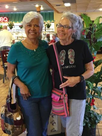 china olive super buffet sun city restaurant reviews photos rh tripadvisor com