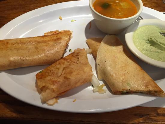 flavors of mayura san diego restaurant reviews photos phone rh tripadvisor com