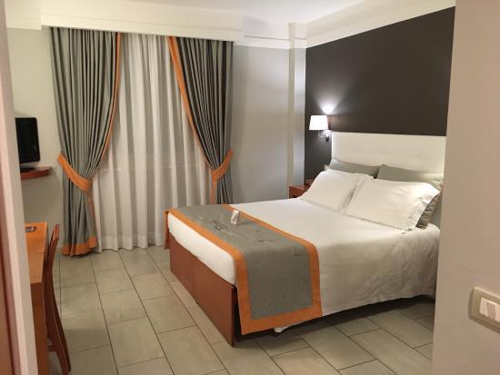 Hotel il Viandante: photo0.jpg