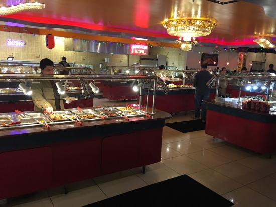 photo2 jpg picture of hibachi grill supreme buffet glendale rh tripadvisor co nz