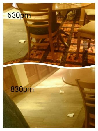 Premier Inn West Bromwich Hotel: sketch-1455740788516_large.jpg