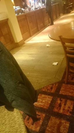 Premier Inn West Bromwich Hotel: DSC_0828_large.jpg