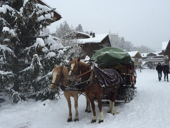 Hotel Bernerhof Gstaad: photo5.jpg