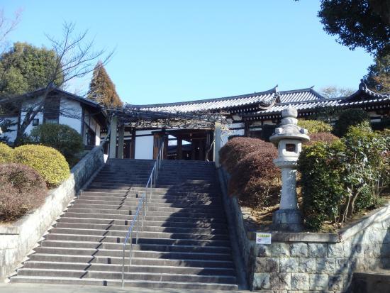 Hinotanjo-in