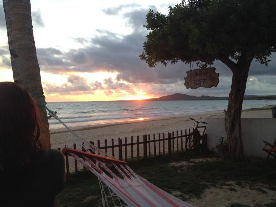 La Casita de la Playa รูปภาพ
