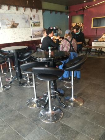 Elevated Grounds Coffeehouse : photo2.jpg