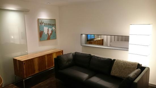 hotel rommel korb tyskland omd men och prisj mf relse tripadvisor. Black Bedroom Furniture Sets. Home Design Ideas