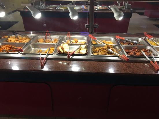 hibachi grill supreme buffet glendale heights menu prices rh tripadvisor com