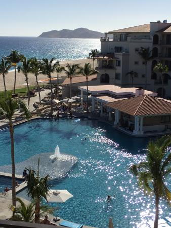 view from 5th floor presidential suite picture of dreams los rh tripadvisor com