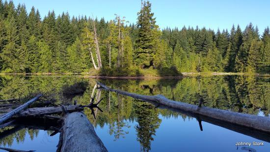 Squamish Images Vacation Pictures Of Squamish British