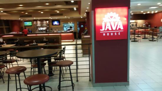 java coffee house jkia seating area picture of java house jomo rh tripadvisor com