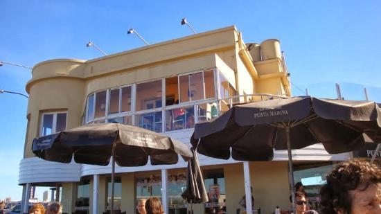 Punta Marina