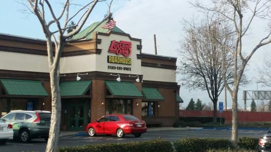 Logan S Roadhouse Elk Grove Restaurant Reviews Phone Number Photos Tripadvisor