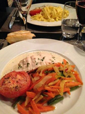 La Verriere: IMG_8824_large.jpg