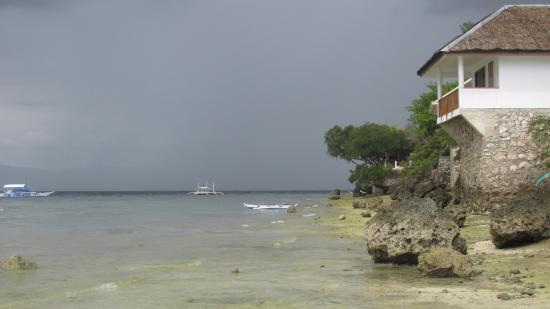 Quo Vadis Dive Resort Photo