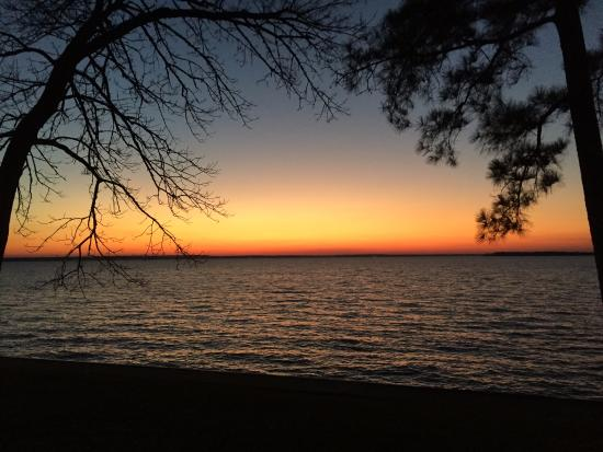 Livingston (AL) United States  City pictures : ... jpg Picture of Lake Livingston State Park, Livingston TripAdvisor