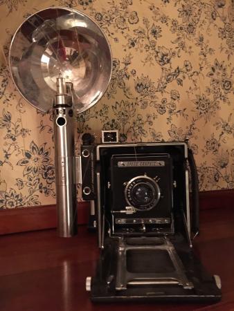 Victorian Inn: photo1.jpg