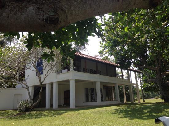 Club Villa: photo5.jpg