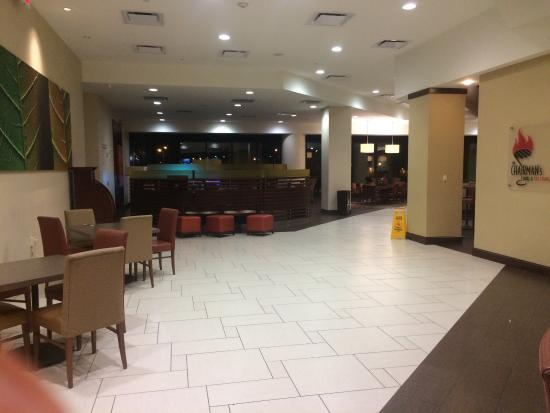 photo0 jpg picture of sheraton edison hotel raritan center edison rh tripadvisor co nz
