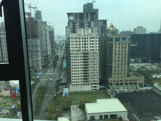 photo0 jpg picture of millennium hotel taichung xitun tripadvisor rh tripadvisor ie