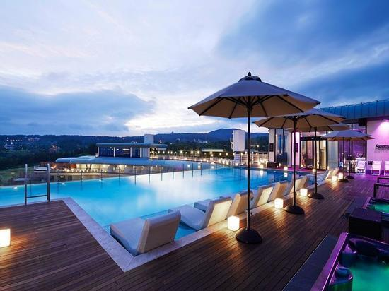 kensington jeju hotel updated 2019 prices reviews photos rh tripadvisor ca