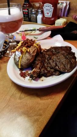 texas roadhouse north plainfield restaurant reviews photos rh tripadvisor com