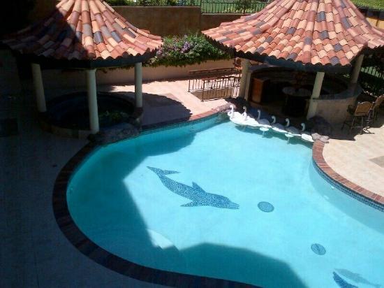 Genesis Sheer Elegance Villa : IMG-20150118-WA0002_large.jpg
