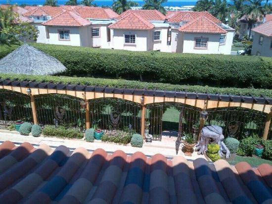 Genesis Sheer Elegance Villa : IMG-20150118-WA0004_large.jpg