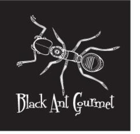 Kin Kin, أستراليا: Black Ant Gourmet Products