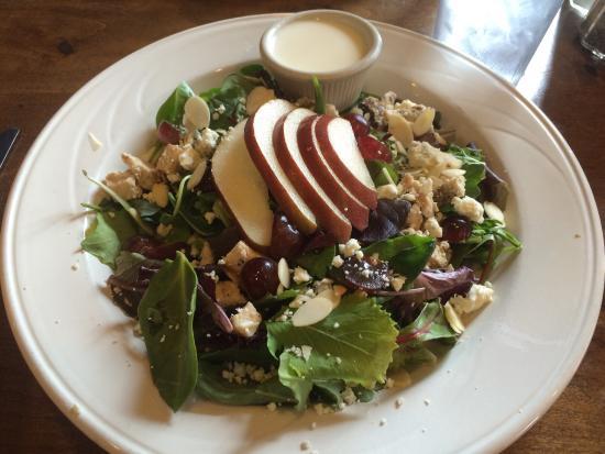 sunset reno restaurant reviews photos tripadvisor rh tripadvisor com