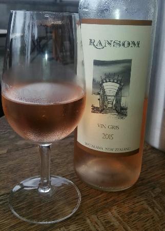 Ransom Wines: 20160218_134703-1_large.jpg