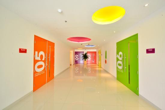 pop hotel stasiun kota surabaya prices reviews java tripadvisor rh tripadvisor com