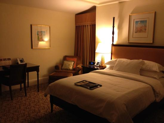 a raincross room picture of the mission inn hotel and spa rh tripadvisor com