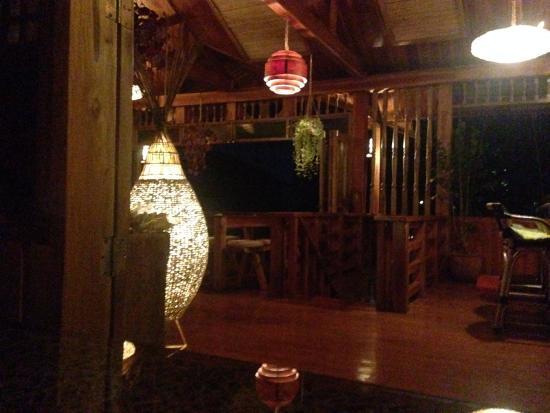 interior picture of baha ba r san juan tripadvisor rh tripadvisor com