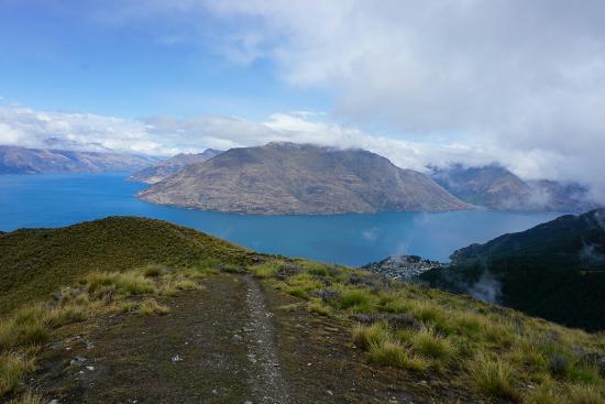 Queenstown, Nueva Zelanda: DSC04023_large.jpg