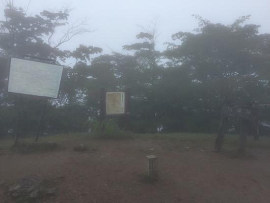 Mt. Kawanori