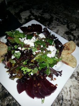 the tangiers minneapolis restaurant reviews photos phone rh tripadvisor com