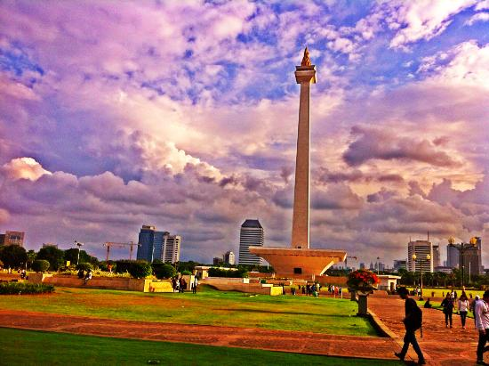 good spot to take photo review of national monument monas rh tripadvisor com