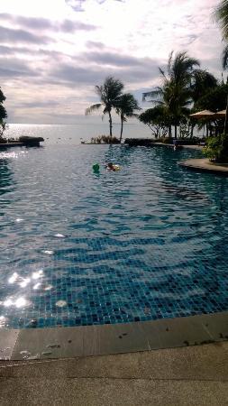 Sea Sand Sun Resort And Villas: Bezaubernd!
