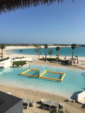 Фотография Banana Island Resort Doha by Anantara