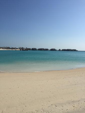 Фотография Banana Island Resort Doha by Anantara