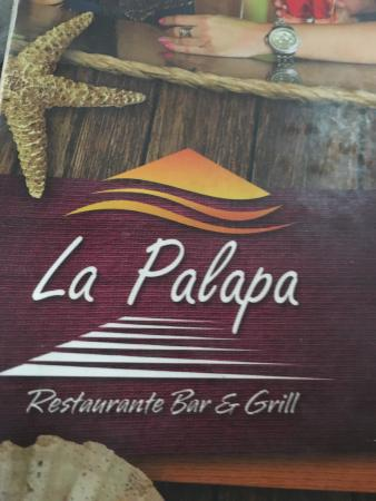 La Palapa - Bar : photo0.jpg