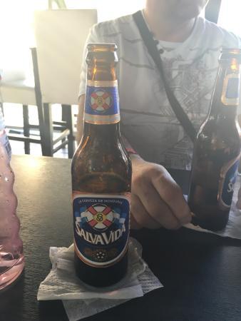La Palapa - Bar : photo1.jpg