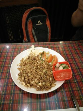 Фотография Tip Top Restaurant