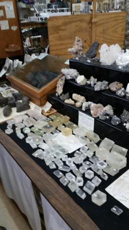 Фотография Moab Rock Shop