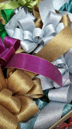 Ngan Thong Paper Shop: Best place for gift wrapping