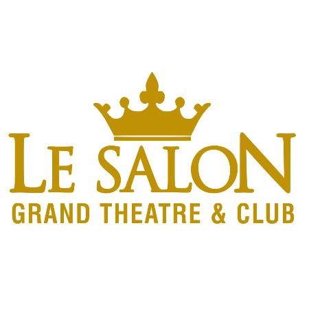 ‪Le Salon Grand Theatre & Club‬