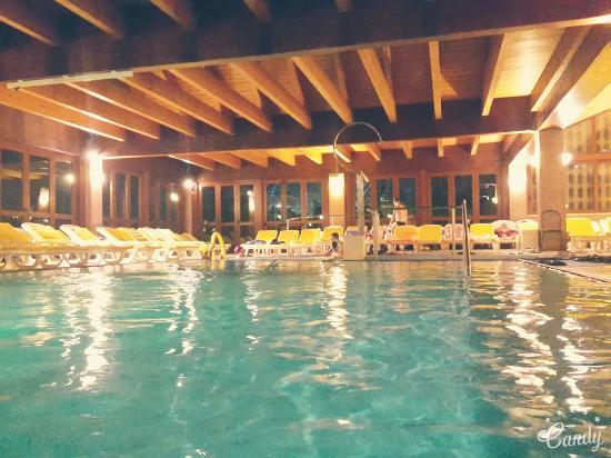 20160212 191942 picture of piscine preistoriche montegrotto terme tripadvisor - Montegrotto terme piscina ...