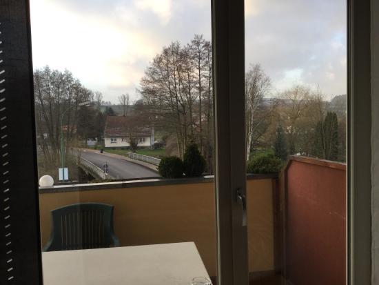 Eichenzell, Niemcy: photo3.jpg